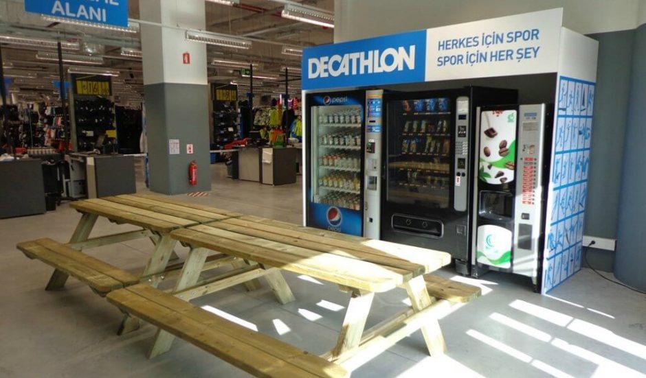 decathlon-keyvend-otomat