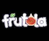 frutola