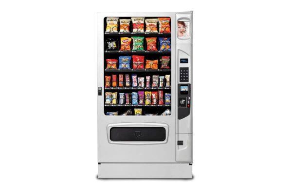 snack_yiyecek_otomat